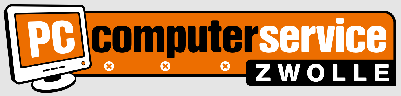 PC-computer-services-logo